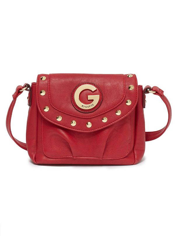 13GBG085-RED