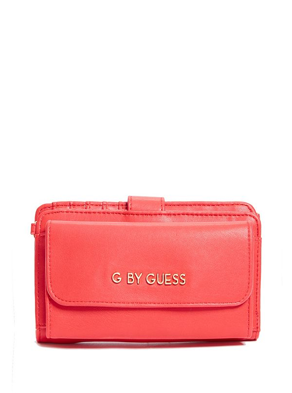 16GBG082-RED