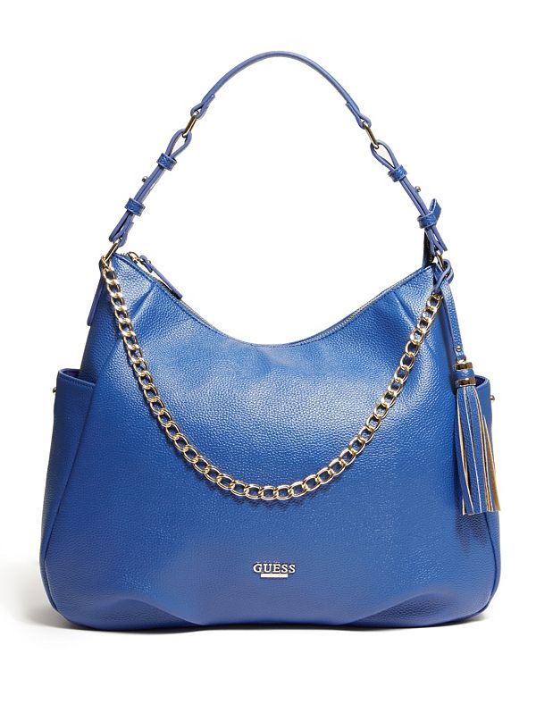 Laila Hobo Bag  c600de6cd5006