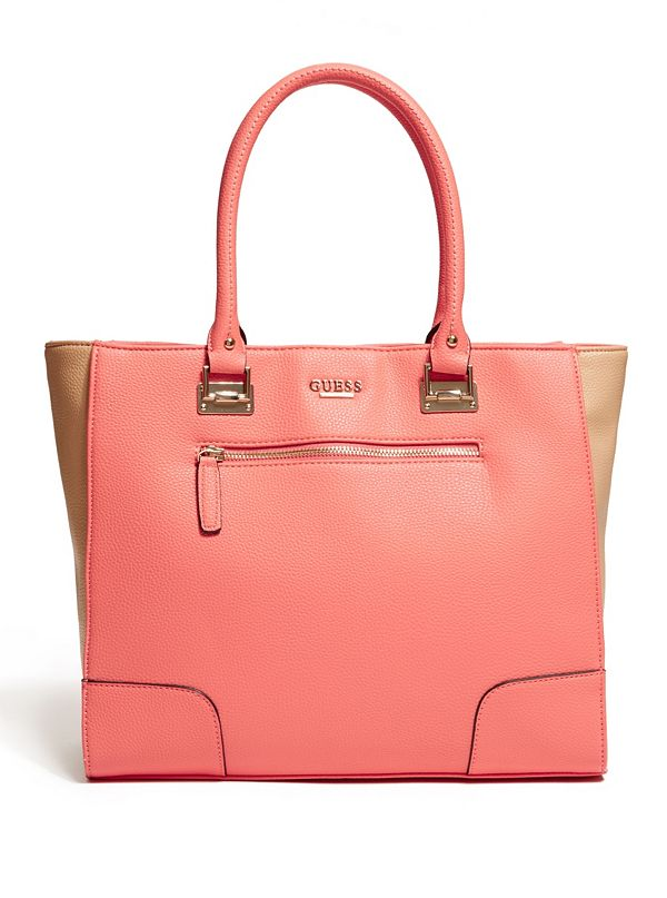 mylene tote guess factory canada