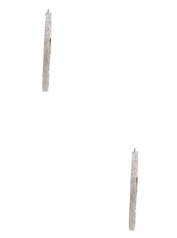 1768641-SLV-ALT2