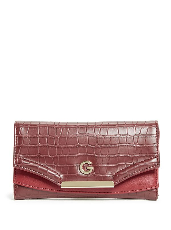 17GBG097-RED