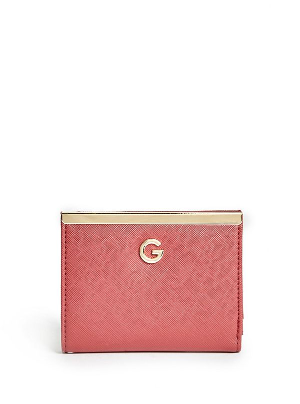 17GBG181-RED