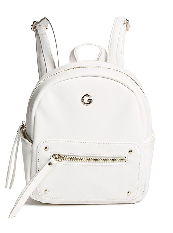 17GBG256-WHITE