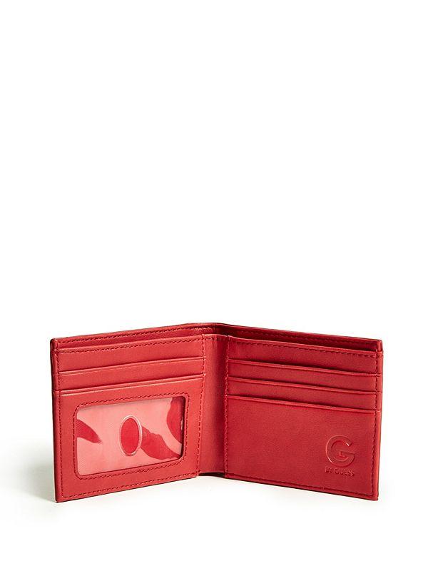 17GBGM037-RED-ALT2