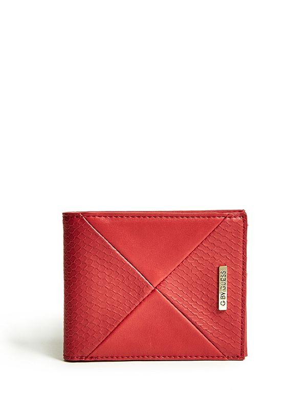 17GBGM037-RED