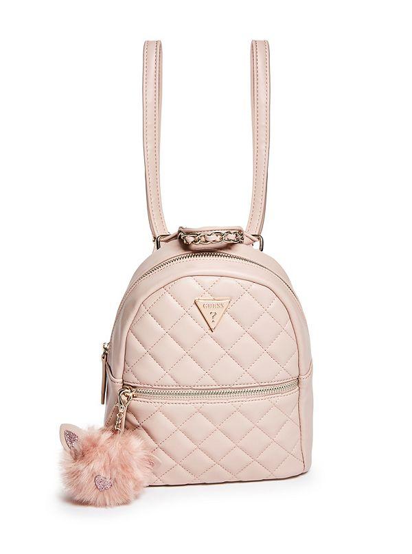 0314134360e1 Jimena Convertible Mini Backpack