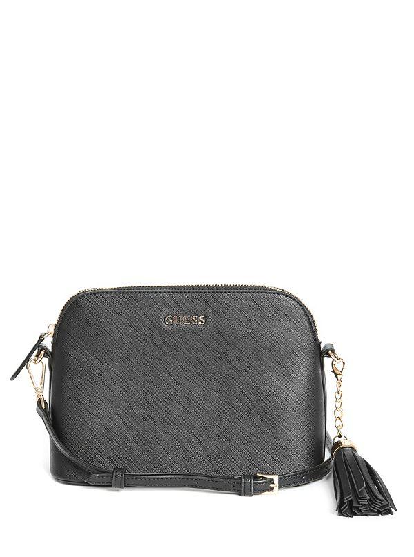 6d6211cbe Women's Handbags | GUESS