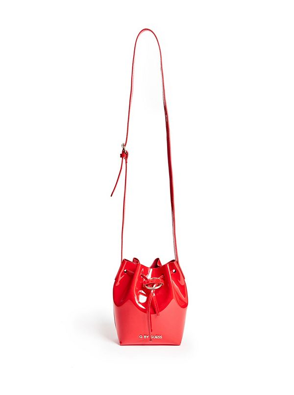 18GBG068-RED