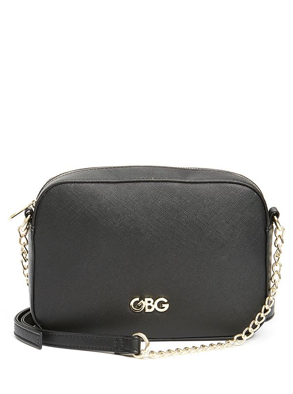 8c527b6b6 All Women's Handbags | G by GUESS