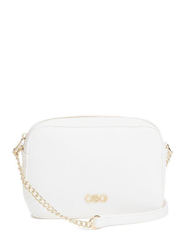 604d53e668 All Women's Handbags   G by GUESS