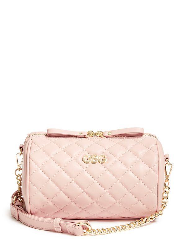 e916e81360e Women s Sale Handbags