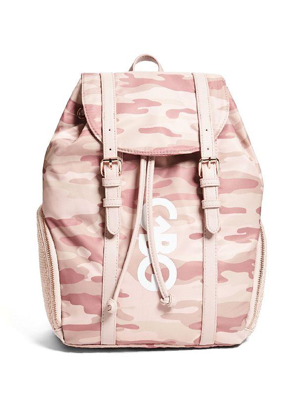 Women's Sale Handbags | G by GUESS