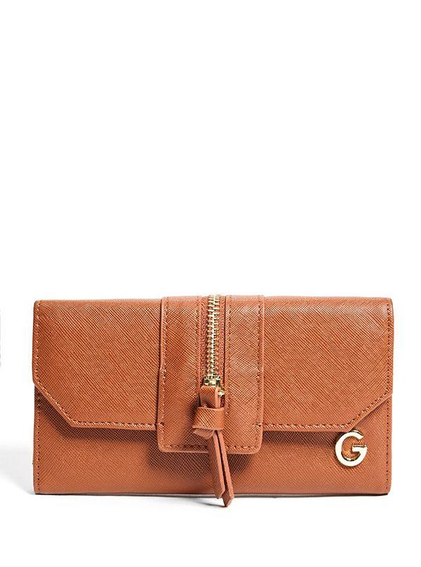 All Women s Handbags  a37ea2d082cb7