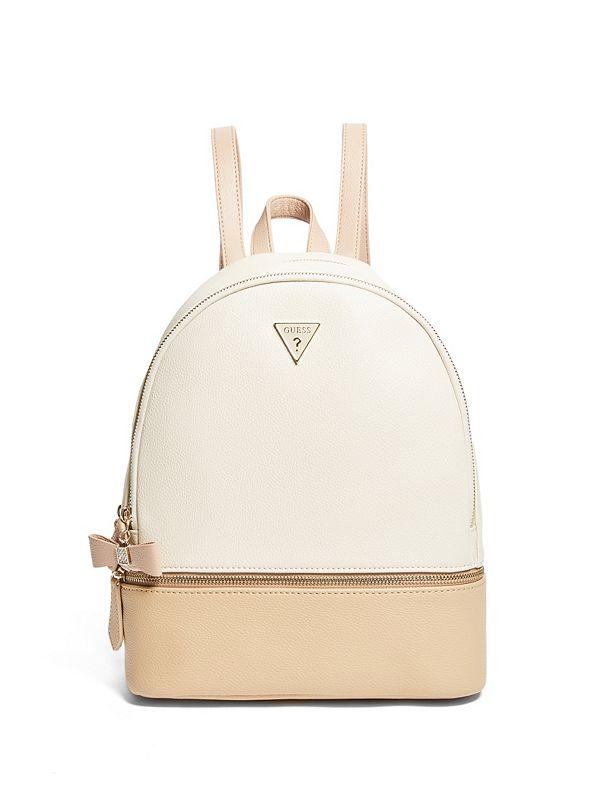 35f691a805f9 Natalia Mini Backpack