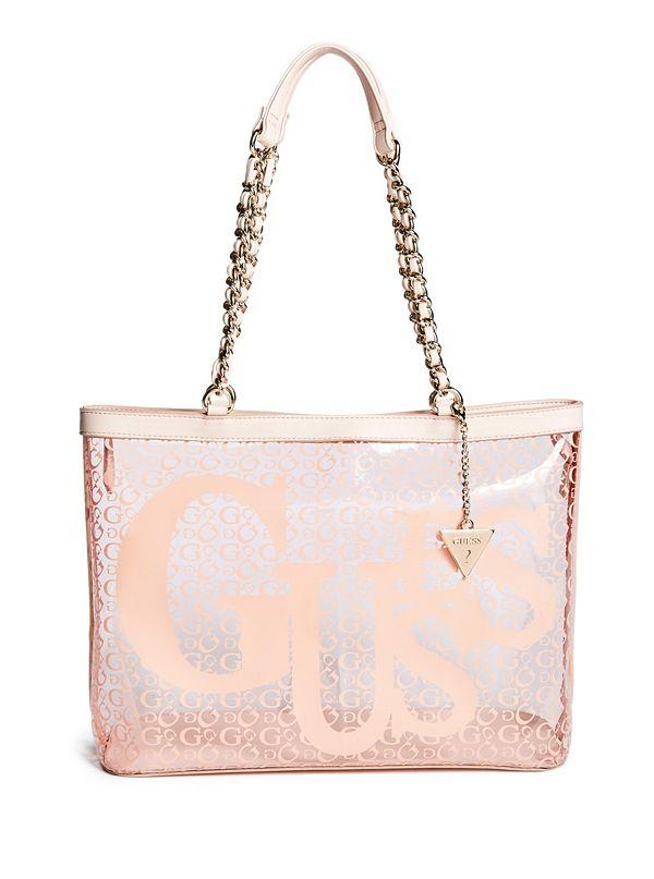 384f170d7201 Women s Handbags