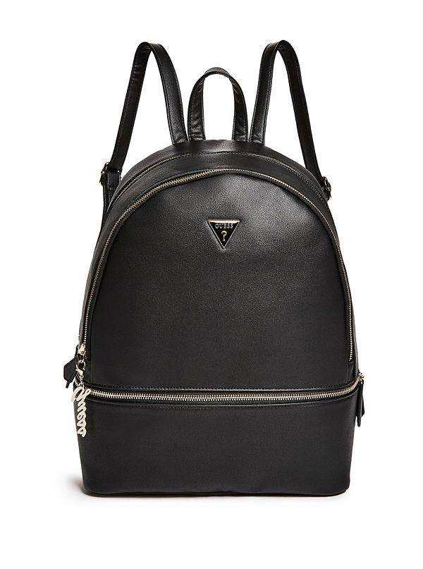 de3d52189332 Celesta Slim Backpack
