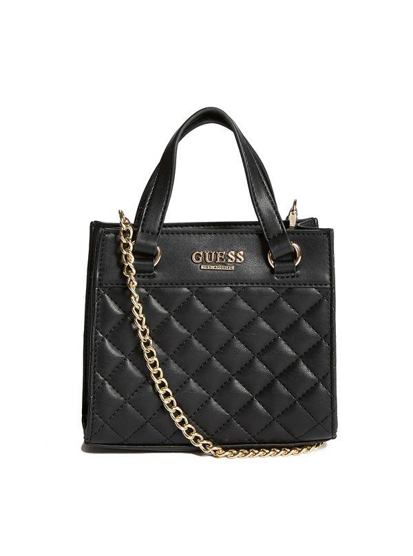 2930dfef227d77 Women's Handbags | GUESS Factory