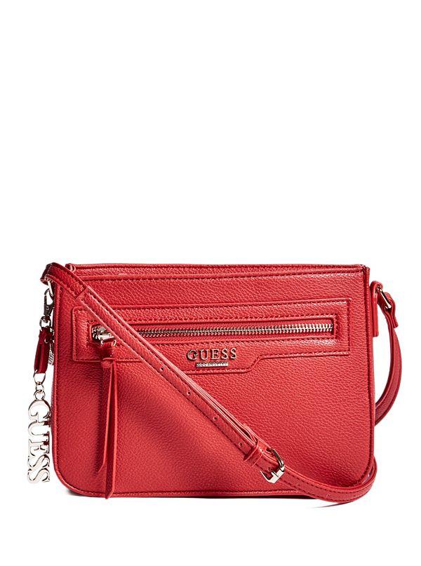 f1163b4a294d Women s Handbags