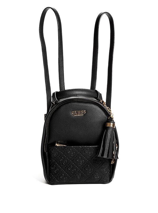 948d0789d Sale · Clara Mini Convertible Backpack