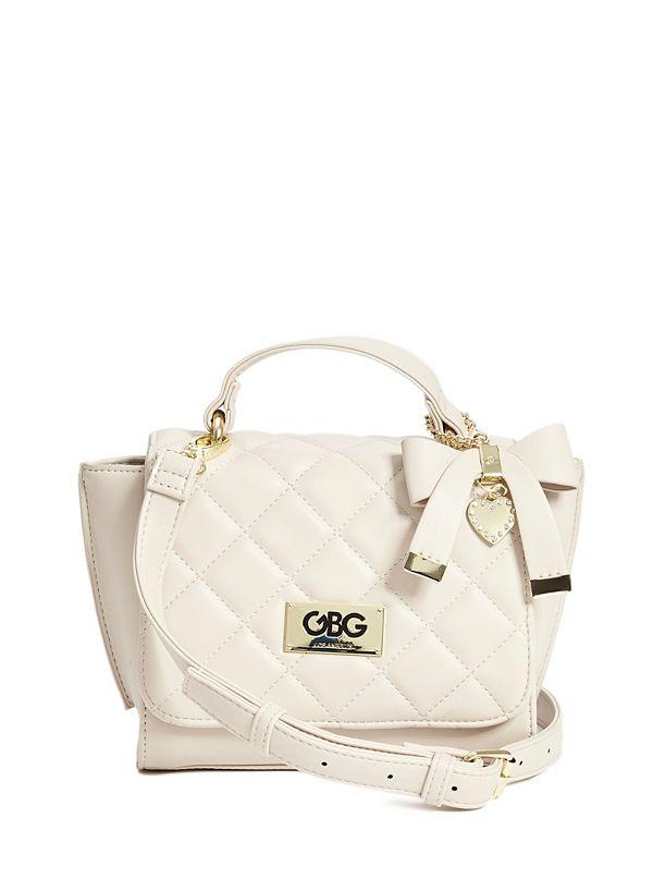 175a6bd84 All Women's Handbags | G by GUESS
