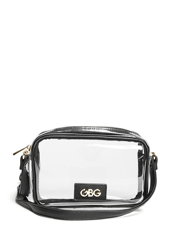 2cb9d5ce2d Women s Crossbody Bags