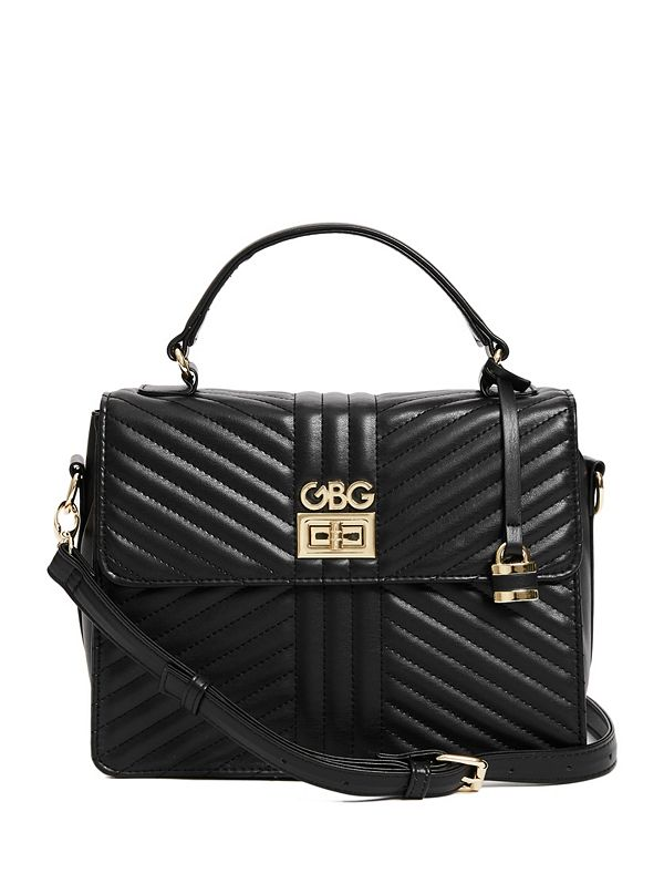 cada0b419e3b Women s Sale Handbags