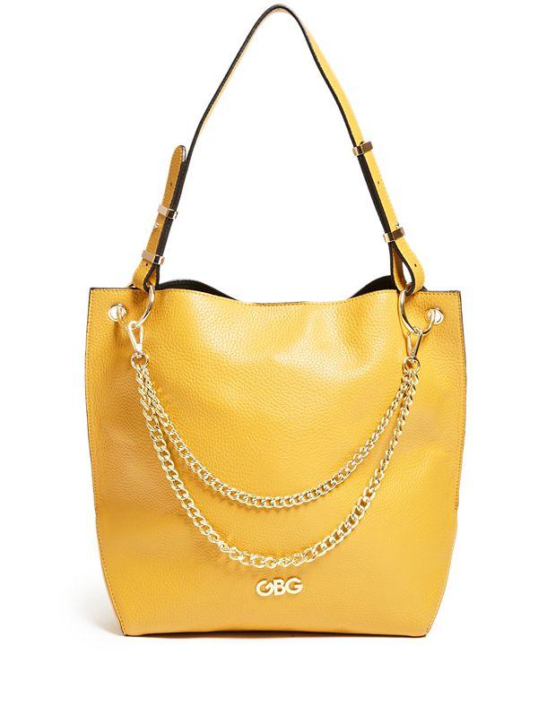 5a1e5cc6be All Women s Handbags