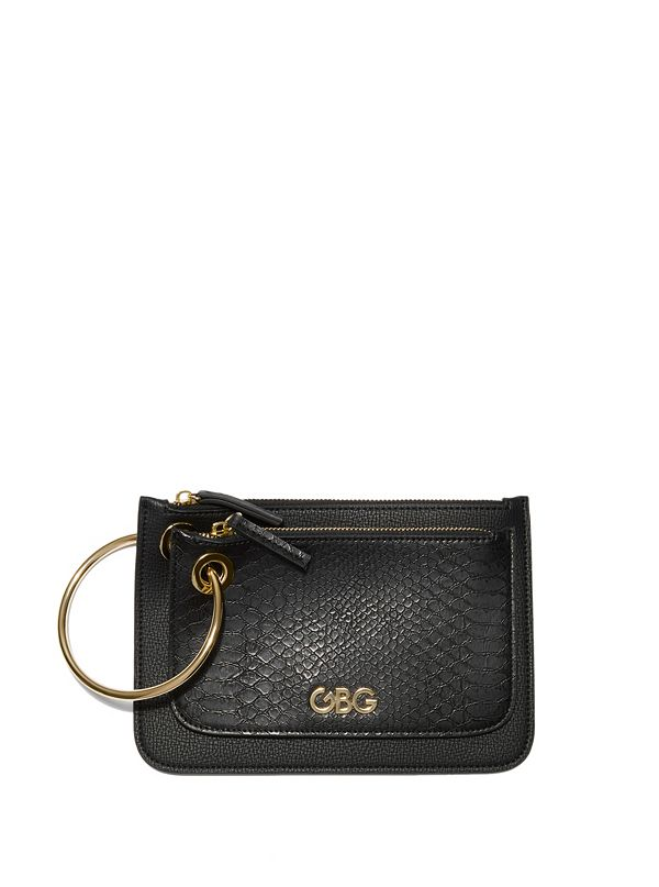 2ae879a16f3 Women's Wallets & Wristlets | G by GUESS