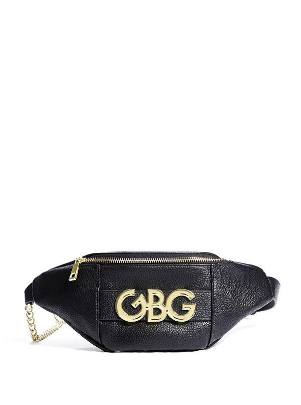 5d3b268f3eef All Women's Handbags | G by GUESS
