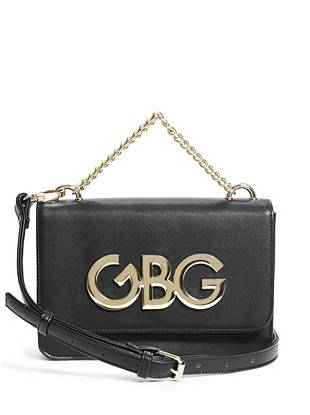 736584c741d7 All Women's Handbags | G by GUESS