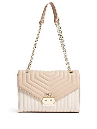 Women's Satchels | G by GUESS