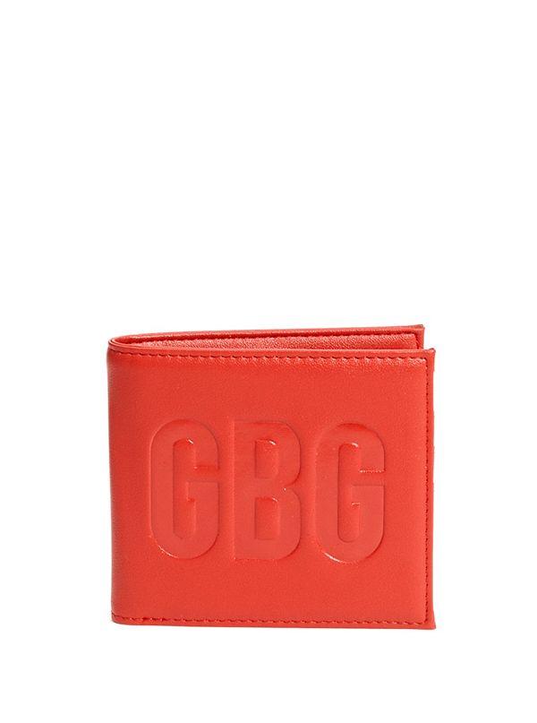 45a1d5b93 Men's Wallets | G by GUESS