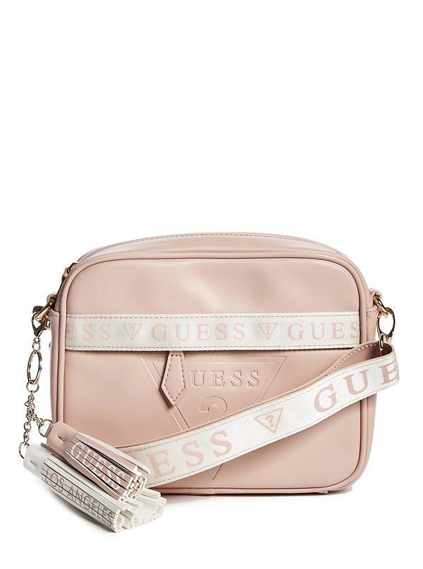 6c161141f3 Women s Handbags