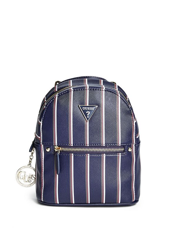 6c71733f05 Paloma Convertible Mini Backpack