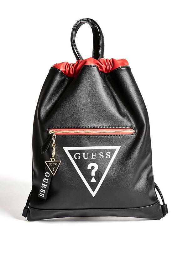 8445a2e60b1 Women's Backpacks | GUESS Factory