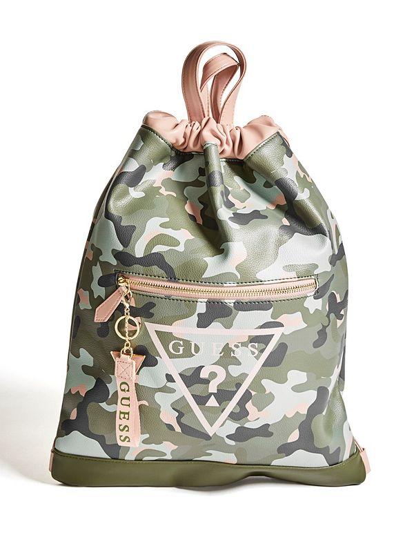 14e87fa69 Women's Handbags | GUESS Factory