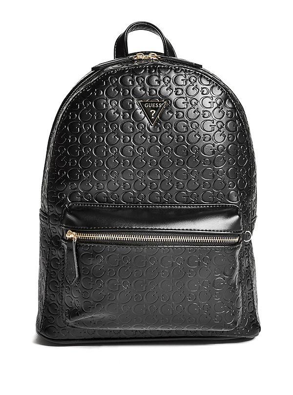 19a1012ba Women's Handbags | GUESS Factory