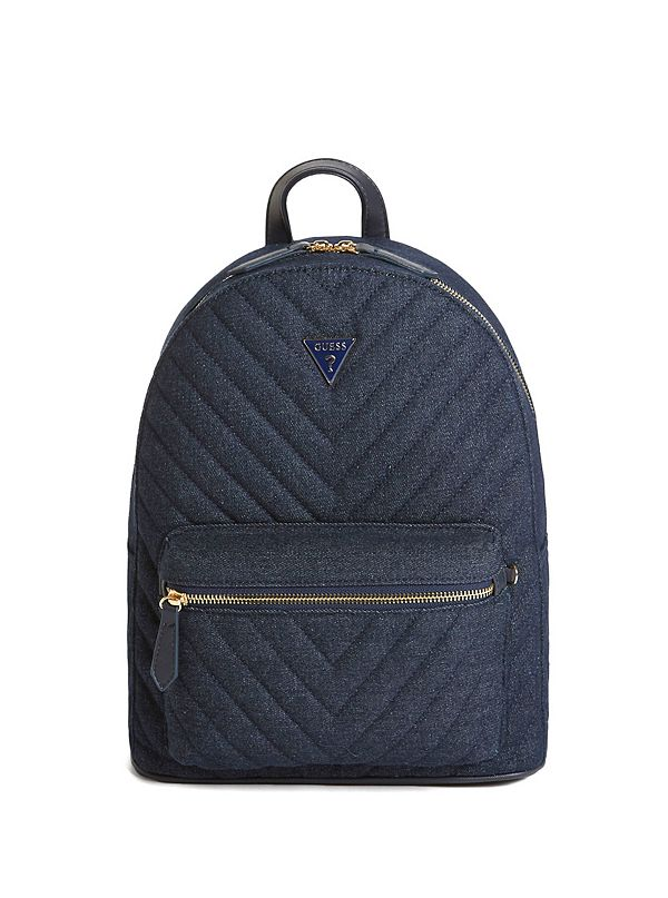 cb7f18255 Women's Handbags | GUESS Factory