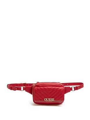 color brilliancy big clearance sale diversified latest designs Women's Handbags | GUESS Factory