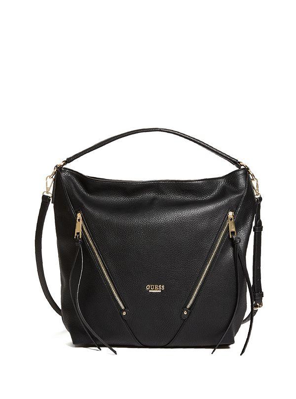 aca248da97 Tous les sacs à main pour femmes | GUESS