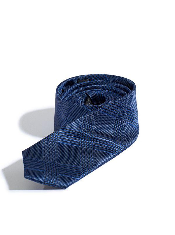 19M20989G1-BLUE-ALT1