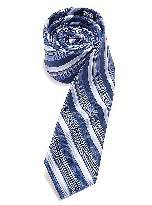 19MNW34901-BLUE