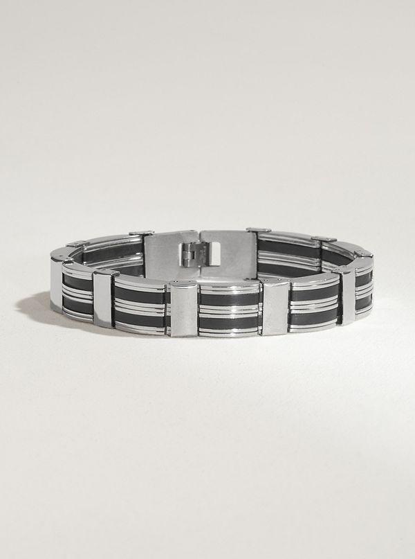21811521-SILV