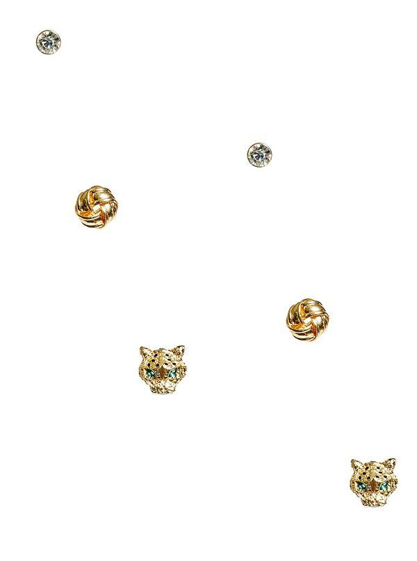 2541571-GOLD