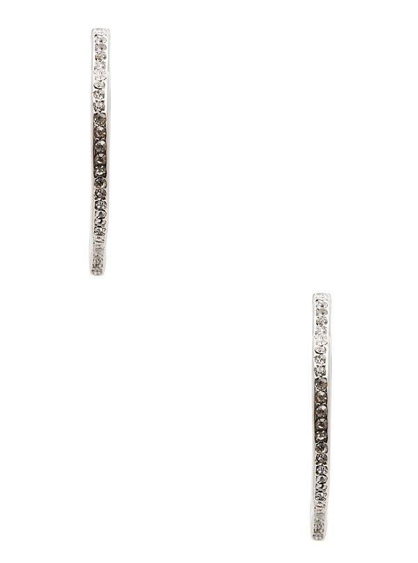 254157Y21-SILV-ALT1