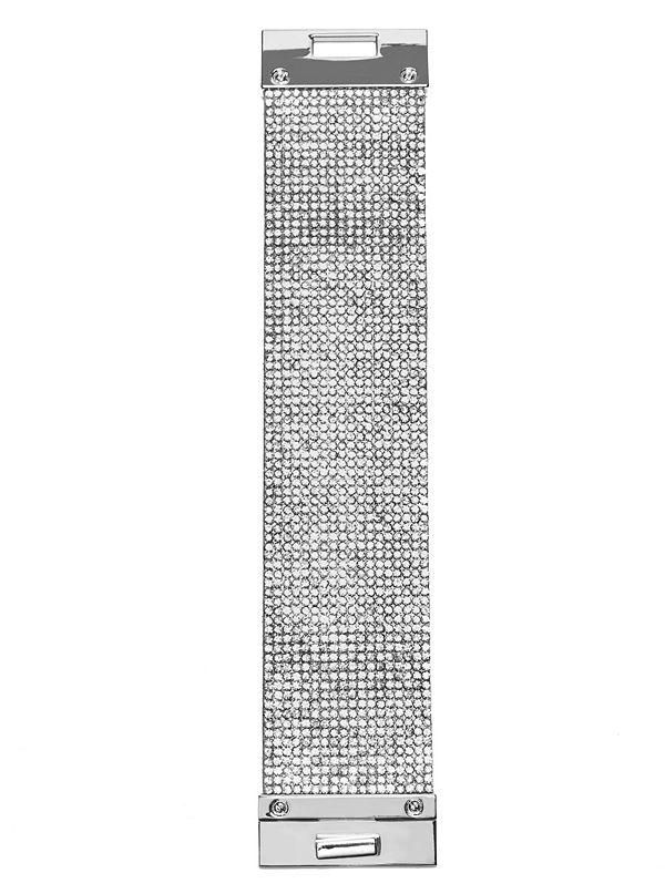 2650731-SLV-ALT2