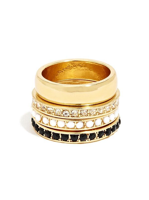 27619S8-GOLD