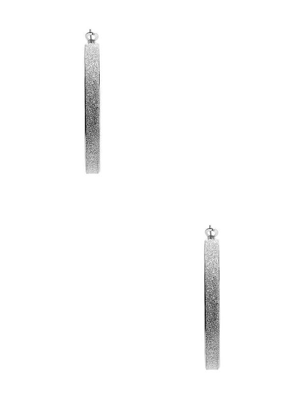 297713G21-SLV-ALT1