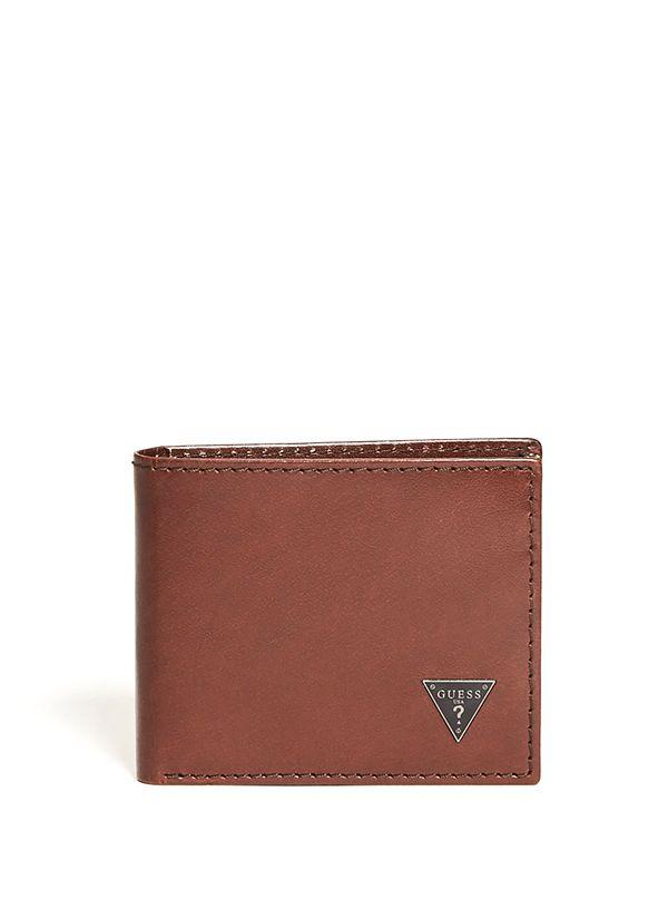 f18d82d7c Men's Wallets & Bags | GUESS